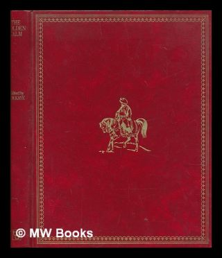 The golden calm : an English lady's life in Moghul Delhi / reminiscences by Emily, Lady Clive...